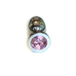 RVS plug Large , diverse kleuren 112-tms-2200-L 6