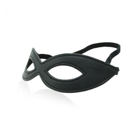 Mask Eyes Only Black OPR-3010074
