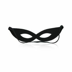 Mask Eyes Only Black OPR-3010074 2