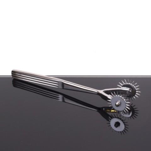 Pinwheel Duo 112-tms-2387C