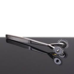 Pinwheel Duo 112-tms-2387C 1