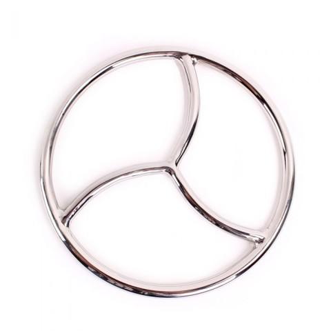 Shibari Ring Tri OPR-277003