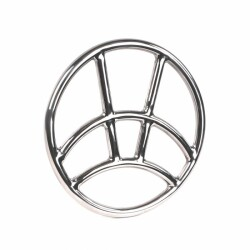 Shibari Ring Deluxe OPR-277040 1