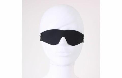 Siliconen Blinddoek OPR-2050035