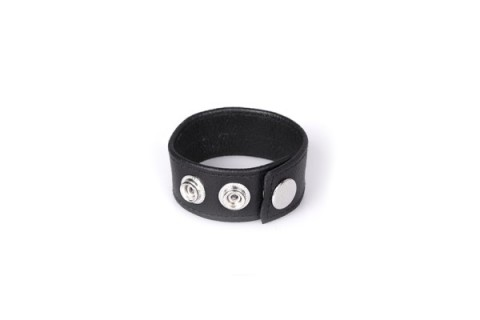 Leather Cockring Wide 112-tci-9702
