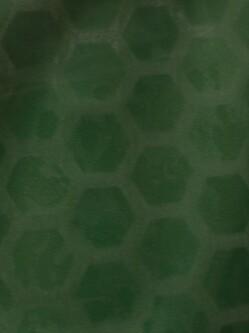 Latex Shirt L003 groen 3