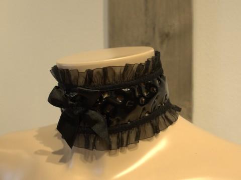 Collar Sankt Moritz SM-3608