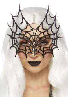 Spider Masker A2869