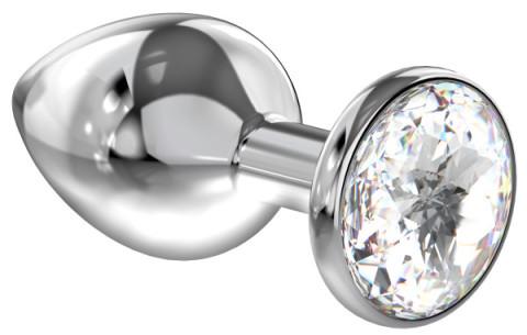 Aluminium Plug, diverse kleuren. 4010-01