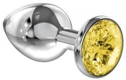 Aluminium Plug, diverse kleuren. 4010-01 4