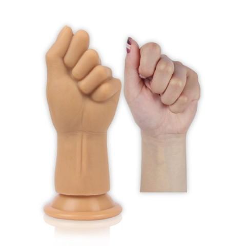Fist OPR-2950010