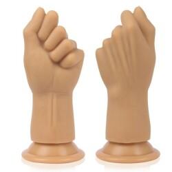 Fist OPR-2950010 4