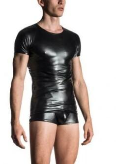 Brando shirt 2-10075