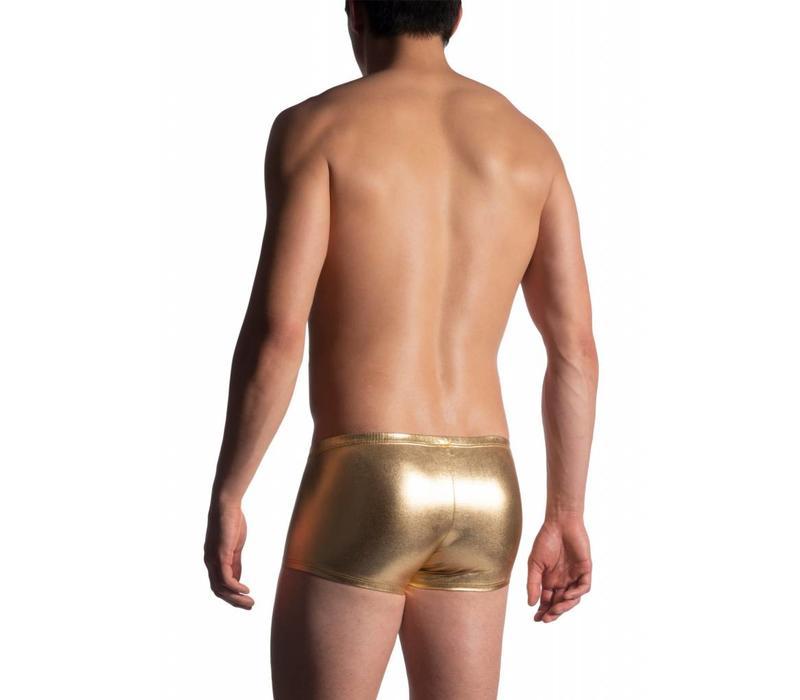Micro Pants 2-10076gold
