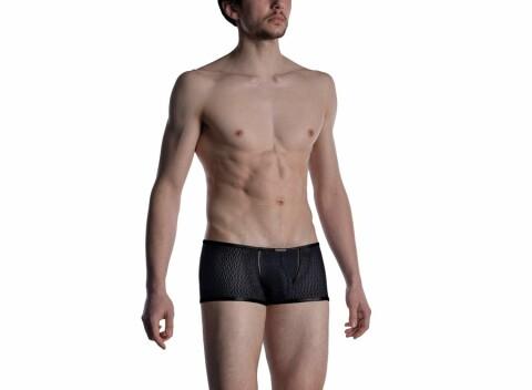 Bungee Pants M2008 2-11422