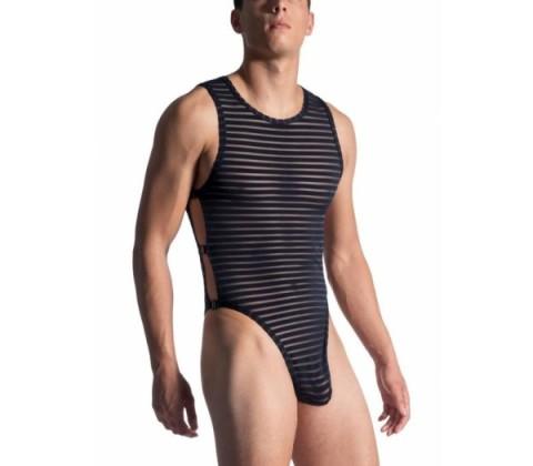 Stripper Body 2-10965/4019
