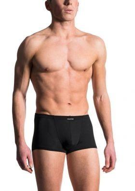 Micro Pants M103 2-07348