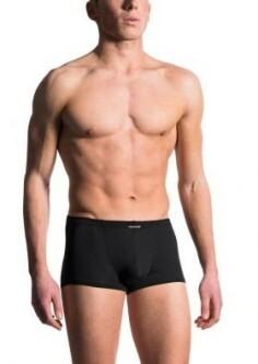 Micro Pants M103 2-07348 1