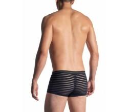 Micro Pants 2-10963/4019 2