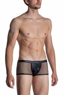 Micro Pants M964 2-11312 1