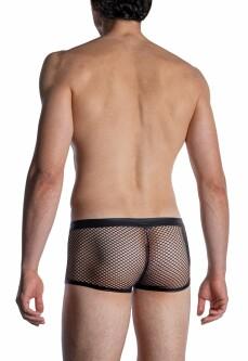 Micro Pants M964 2-11312 2
