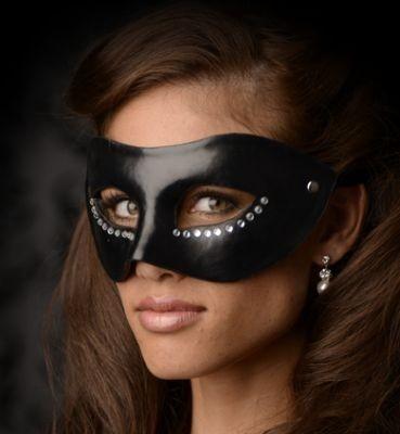 Luxoria Masquerade AC978