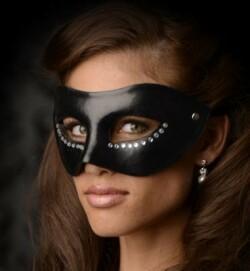 Luxoria Masquerade AC978 1