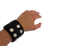 Armband 431005 2