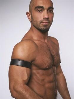Biceps band 431401