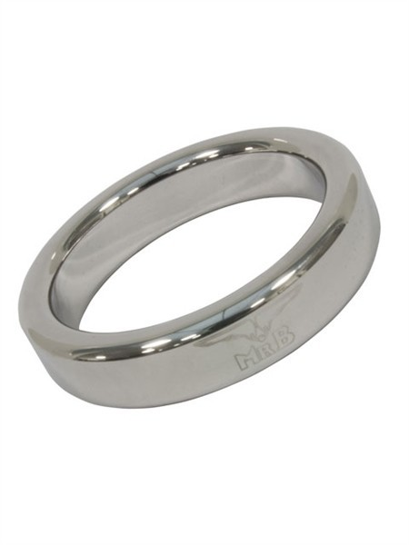 Cockring 560304