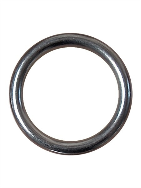 Cockring 561745