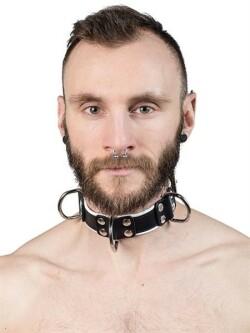 Collar 610640 1