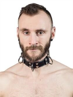 Collar mb610670