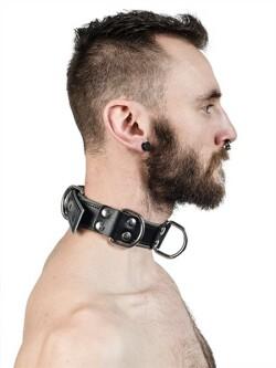 Collar mb610670 3