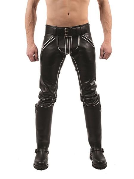 Fxxxer jeans mb111232