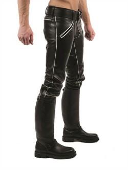 Fxxxer jeans mb111232 3