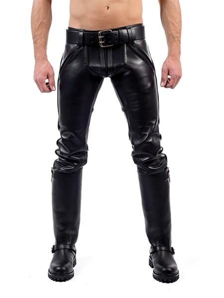Fxxxer jeans mb111330