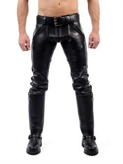 Fxxxer jeans mb111330 1