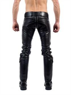 Fxxxer jeans mb111330 2