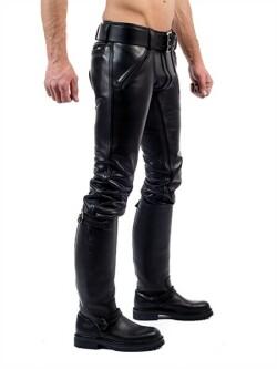 Fxxxer jeans mb111330 3