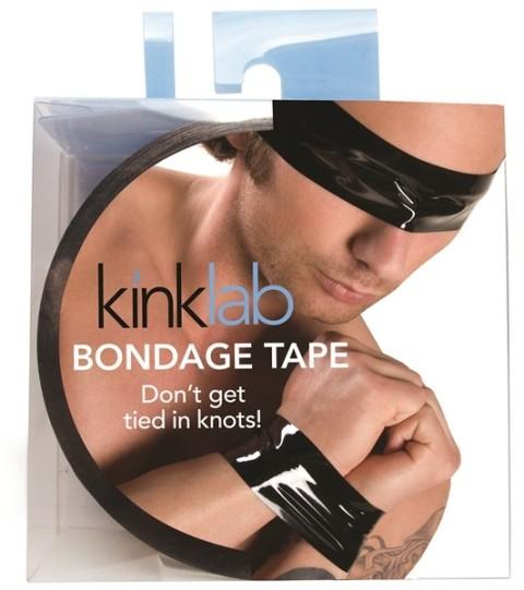 Kinklab Tape 611300