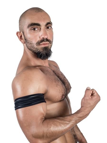 Neopreen Biceps Band 340904