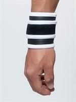 Neopreen Wrist Wallet 341040