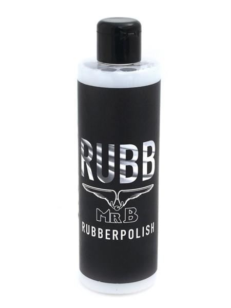 Rubberpolish mb330300
