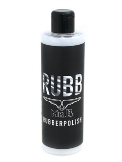 Rubberpolish mb330300