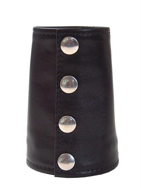 Wrist Wallet 412313