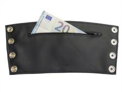 Wrist Wallet 412313 2