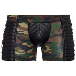 Camouflageshort 2132311 1