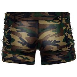 Camouflageshort 2132311 2