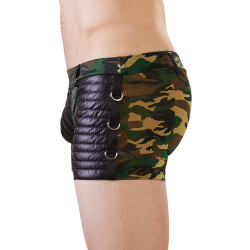 Camouflageshort 2132311 3